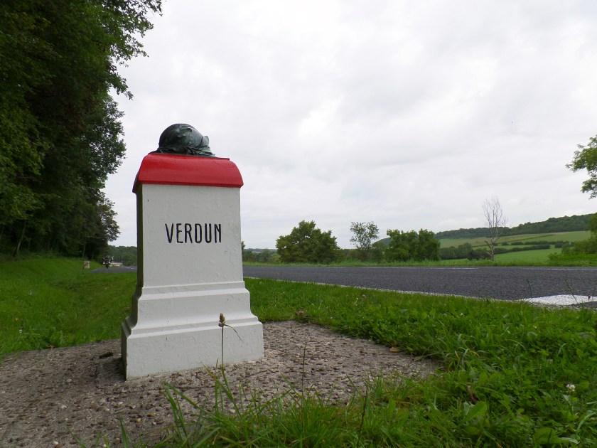 motorroutes door Frankrijk