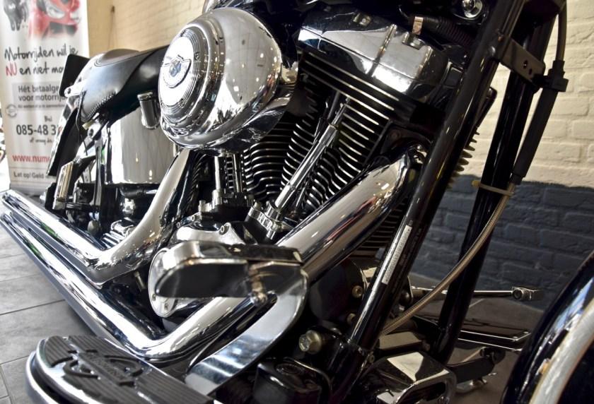 Ab Motoren