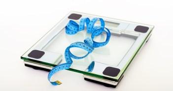 Keto-dieet mag zwaar zijn, de kilo's verdwijnen wel!