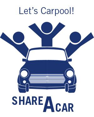 Image Result For Car Pool Meaning
