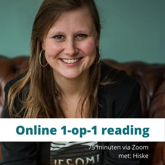 online reading