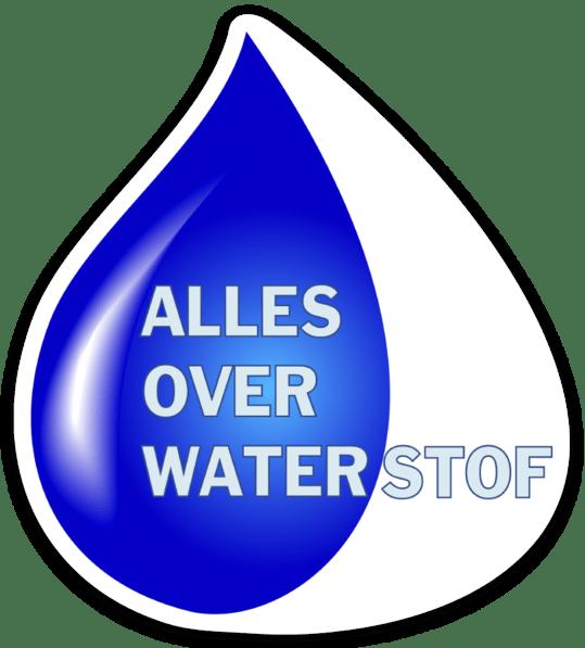 AllesOverWaterstof: Overeenkomst voor grootste industriële groene waterstofproject in Spanje.