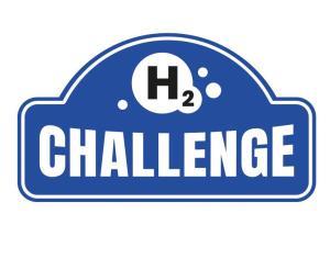 Waterstof Challenge @ Van der Linden Groep | Waddinxveen | Zuid-Holland | Nederland