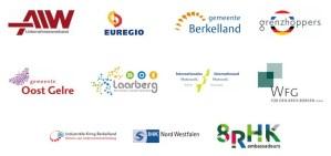Symposium: Waterstof de nieuwe brandstof van de economie @ Regionaal bedrijvenpark Laarberg
