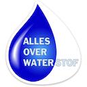 logo alles over waterstof