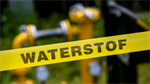 Stedin waterstof webinar @ Webinar