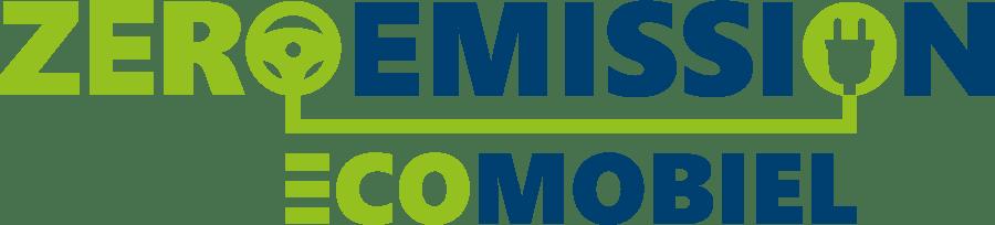 Ecomobiel---Zero-Emission---Combi---NoDate