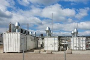 Gelderland 'Netwerkbijeenkomst waterstof en industrie' @ Webinar