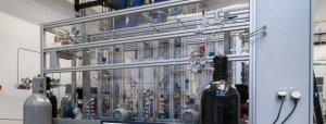 Kennissessie waterstof 2 - Lokale/decentrale productie en buffering @ Webinar