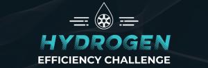 Hydrogen Efficiency Challenge 2021 @ Online