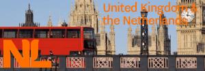 Virtuele handelsmissie van Nederland naar het Verenigd Koninkrijk @ Online