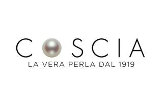 Coscia Logo