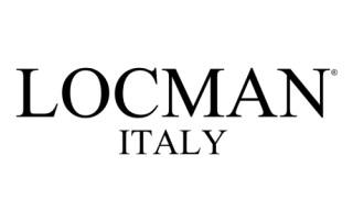 Locman logo