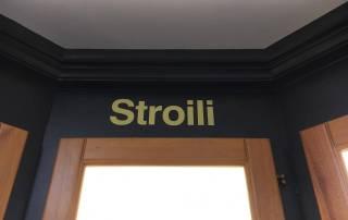 Stroili Gioielli