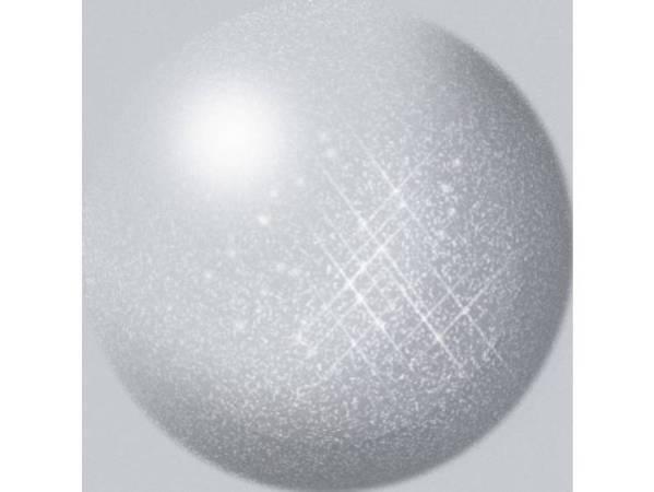Revell 36199 Aqua Color verf Aluminium (metallic) Kleurcode: 99 Doos 18 ml
