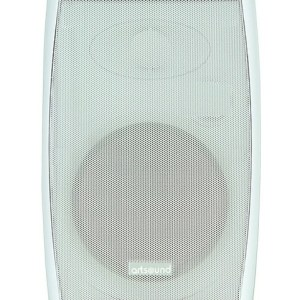 Artsound 75W Speakerset