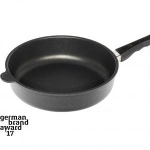 AMT Hapjespan Smoorpan Gastroguss 28 cm