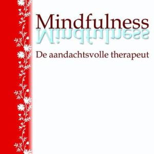 Handboek mindfulness
