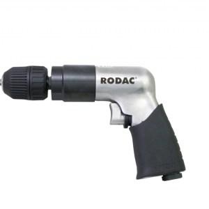 RODAC boormachine 10 mm met snelspankop