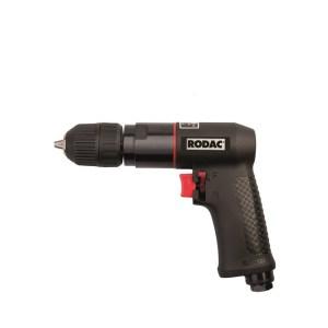 """Rodac RC2110 Pneumatische boormachine - 2000 tr/min - 10mm - 1/4"""""""