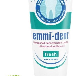 Emmi-Dent Tandpasta Fresh, 75 ml