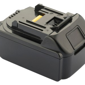 Boormachine Accu compatible met Makita BL1830 / BL1815