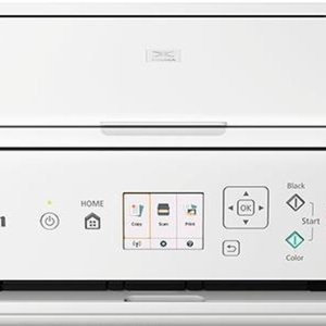 Canon PIXMA TS5151 - All-in-One Printer / Wit