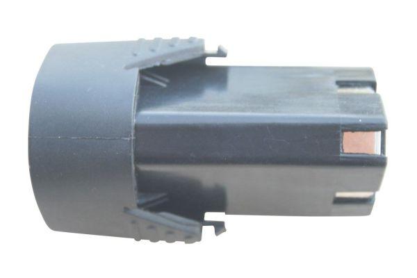 Hofftech Losse Accu tbv Boormachine 10.8V - 1.3AH - Li-Ion