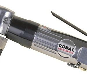 RODAC boormachine 10 mm snelspankop