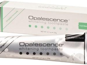 Opalescence Original Whitening Tandpasta Coolmint