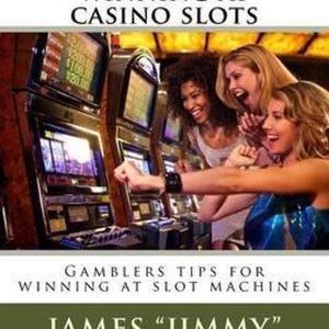 Real Tips for Winning at Casino Slots