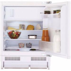 Beko koelkast (inbouw) BU1153N