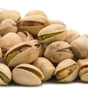 Pistachenoten in dop 500 gram   Gezonde voeding   Rijk aan proteïne, vezels en vitamines