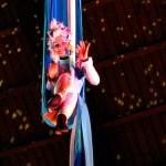 flying artworks, luchtacrobatiek, dansacrobatiek