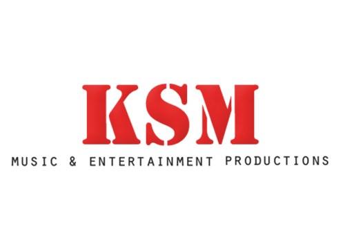 ksm music allesvoorevents.nl