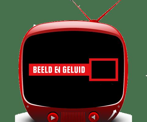 Nederlands Instituut voor Beeld & geluid