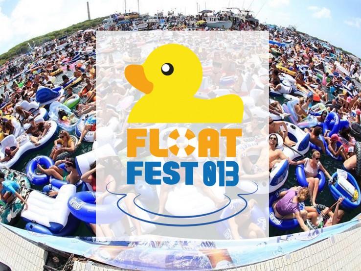 floatfest013 tilburg allesvoorevents.nl