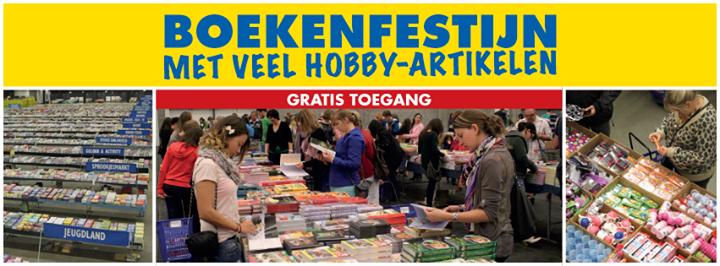 boekenfestijn utrecht allesvoorevents.nl