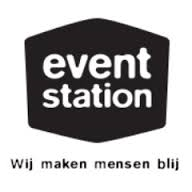 eventstation - allesvoorevents.nl