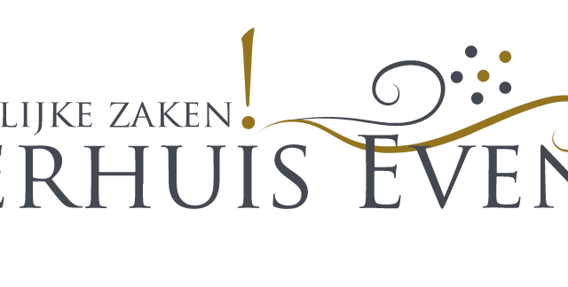 sierhuis events, evenementenbureau