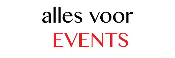 allesvoorevents cosolo
