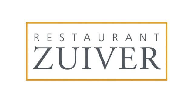 restaurant zuiver utrecht