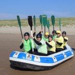 beach break events noordwijk