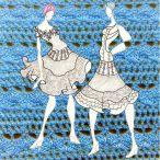 1.3vestido-azul-allethea