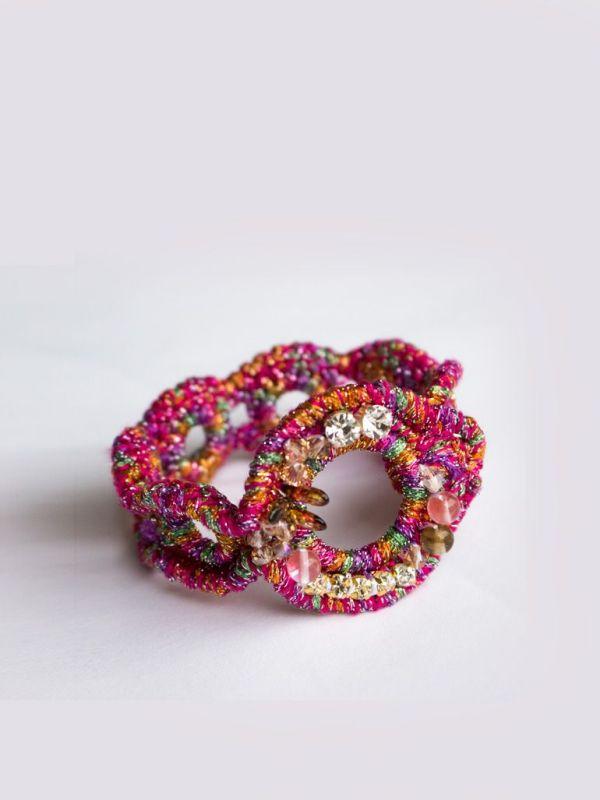 AlletheaMattos-Brazalete-circulo-AM100.075-pink1