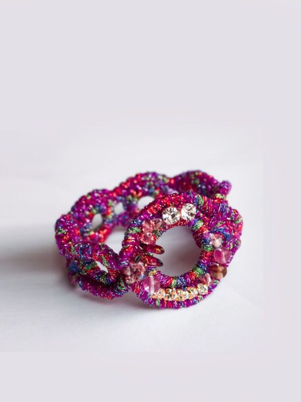 AlletheaMattos-Brazalete-circulo-AM100.075-pinkblue