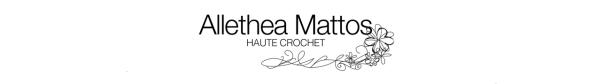 ALLETHEA-MATTOS-HAUTE-CROCHET