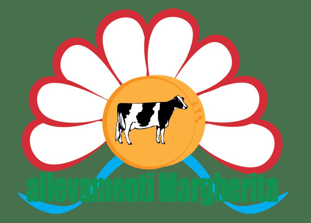 Allevamenti Margherita