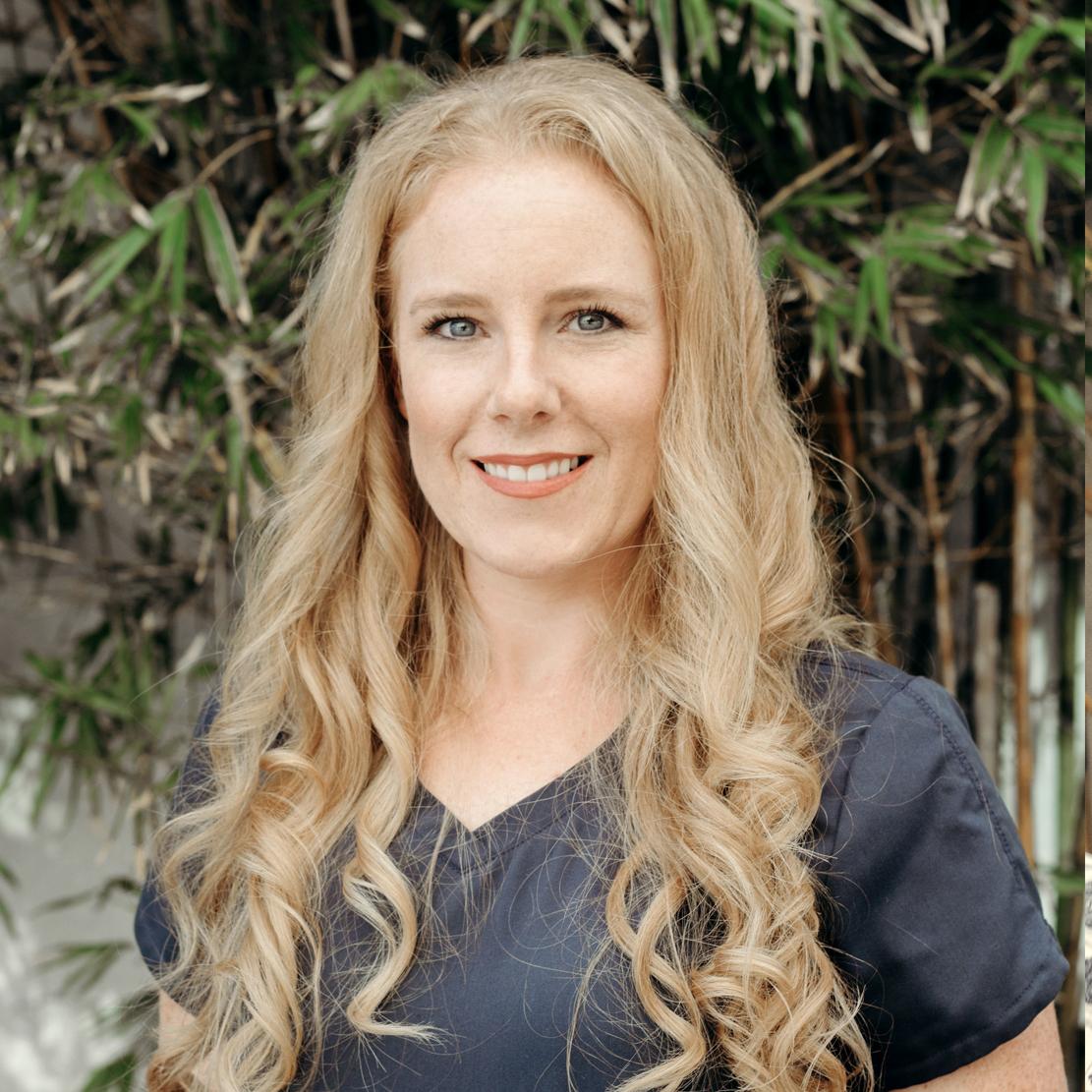 Leslie Burgess