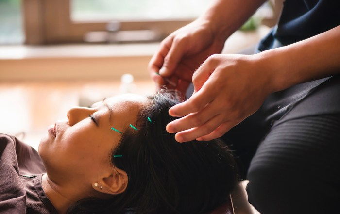 Acupuncture for depression and anxiety alleviant health centers of san diego